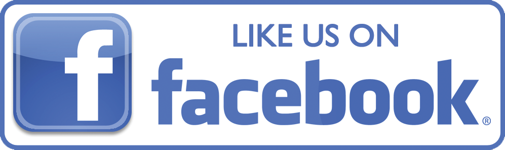 like-us-on-facebook